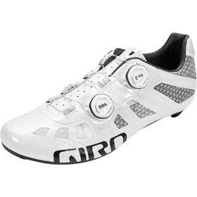Giro Imperial Chaussures Homme, white